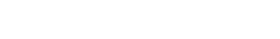 Logo - Netcompany Negative